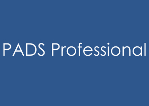 pads-professional